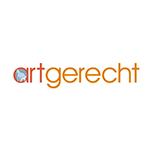 www.artgerecht-tier.de